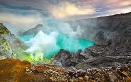 Surabaya-Mount-Bromo-Ijen-Crater-Tour