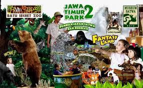 Surabaya Bromo Malang Tour Packages