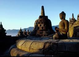 Yogyakarta Tour Bromo Ijen Bali 5Days 4Night