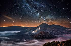 Mount Bromo Tour Package Price