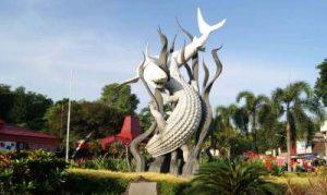 Surabaya Tour Package