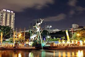 Things To Do in Surabaya