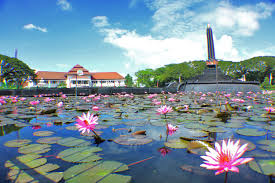 Top 10 Tourist Destinations in Malang You Have to Visit