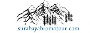 Surabaya Bromo Travel Agency